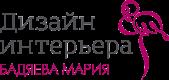 Лого_new